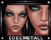 -e- Dark Velvet Skin
