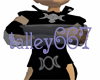 Talley667-Goddess Gown