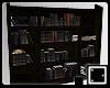 ` Guild Large Shelf
