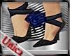 [U]Fiore/shoes