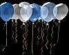 Balloons Anim.
