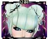 Pasteal Tard