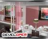 :D Romantic Apartment