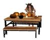 Carving Pumpkin Table v2