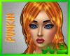 (W) Punkin Annie