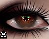 Warm - Eyes