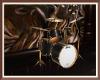 Den Drum Kit