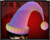 (FXD) DER Santa Hat M V1