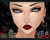 v. melanie | skin .f