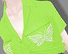 Butterfly shirt v2