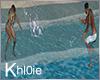 K splash fun anim