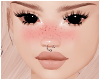 blush w/ freckles light