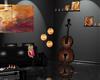 [SD] Music Room