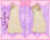 F| Anyskin Kitty Paws