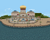 agrabah palace