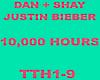 Dan+Shay,Justin-10,000