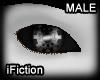 m.. iFiction Machina(M)