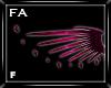 (FA)HipShardWingsF Pink3