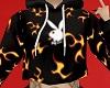 !+* playboy x flames