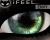 [SIN] iFeel Envy Eyes