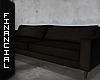 ϟ Couch