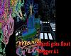 MardiGrasFloat animation