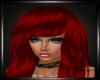Loen Red Hair