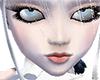 Simple Pure Eyes