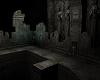 [MM]Mysterious ruins-mvc