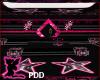 (PDD)Sexy Stars Club