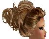 Blond Hair Cabello Rubio