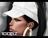 |gz| porcia black hair