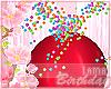Birthday Confetti ~