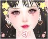 ♪ Pink Valentine Skin