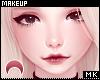 金. Lipstick Choco
