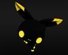 Kitsu Bunny (Yellow)