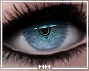 mm. Tell-Tale Azure