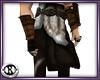 [GT]Khal Drogo Leathers2