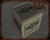 [luc] CL Crate 1