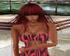 Tamira Auburn 5