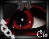 [Clo]Rishka Eyes M/F