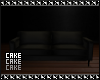 Parlor Couch