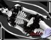 anyskin skeleton siut