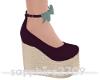 *S* VintageCutie_Shoes