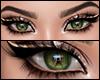 Eyes Vale