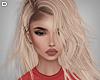D. Obelilla Blonde