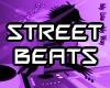 Street Beats VB
