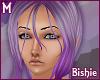 B] Bishie Ceres
