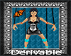 (BFD) Derive-A-Doll