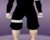 short ninja bottom V2